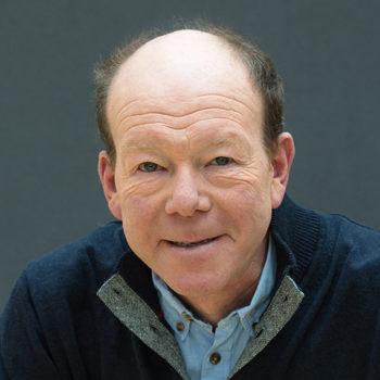 Antoni Fillet Adellach