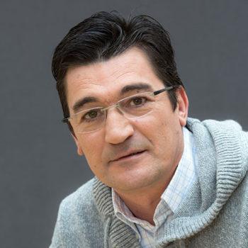 Antoni Missé Montserrat