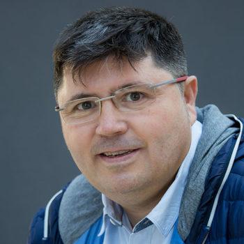 Aleix Varela Gonzàlez