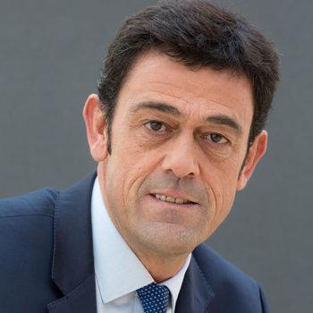 Josep Àngel Mortés Pons