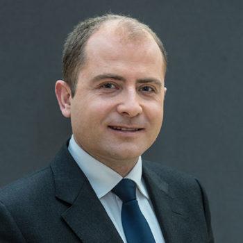 Carles Jordana Madero