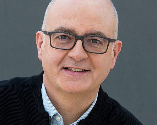 Carles-Torralba-PRESIDENT-DEMOCRATES-ANDORRA