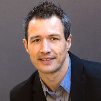 David Astrie Padilla