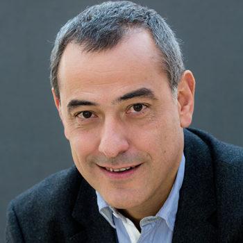 David Palmitjavila Duedra