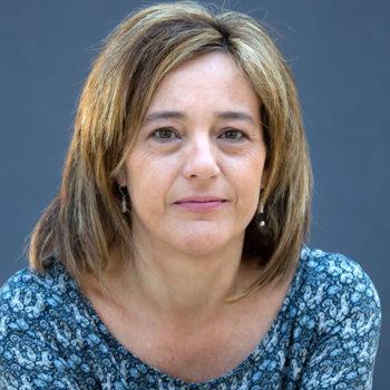 Esther París Riba