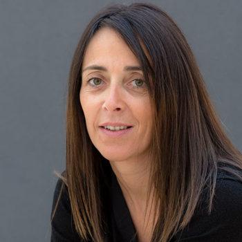 Gemma Riba Casal