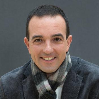 Jordi Torres Falcó