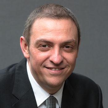Josep Anton Bardina Pau