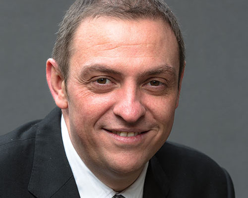 JOSEP-ANTON-BARDINA-DEMOCRATES-ANDORRA