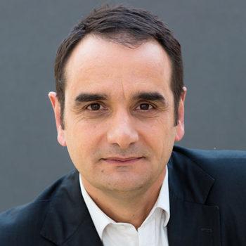Jordi Serracanta Marcet