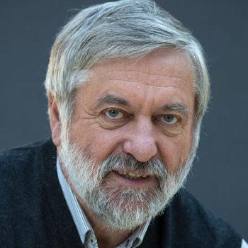 Josep Font Feu