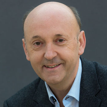 Josep Maria Mas Torres