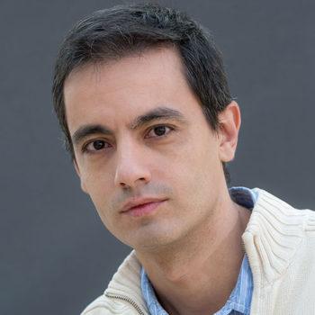 Josep Ramon Tudel