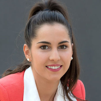 Laura Lavado Viñas