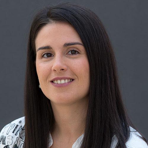 Laura-Mas-DEMOCRATES-ANDORRA