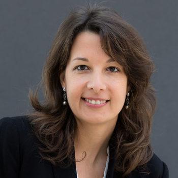 Maria Carme Nin Sans