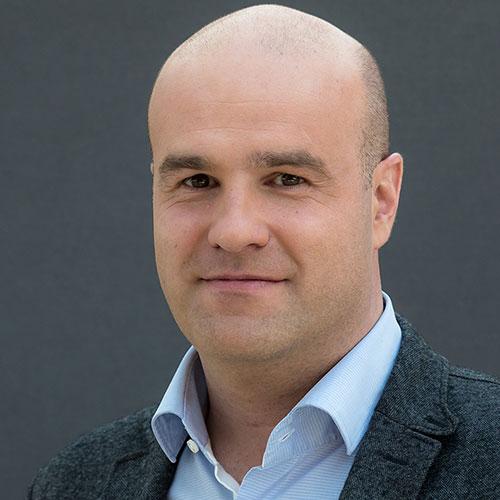 Marc-Calvet-DEMOCRATES-ANDORRA
