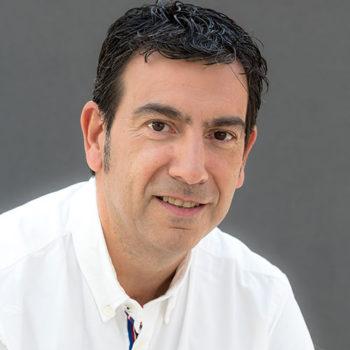 Miquel Canturri Campos