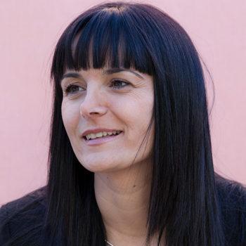 Mònica Bonell Tuset