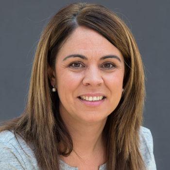 Nuria Maria Fernandez Alaix