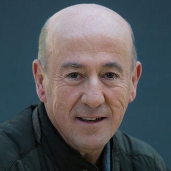 Rafael Casal Carbone