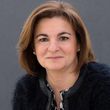 Trinitat Marin Gonzalez