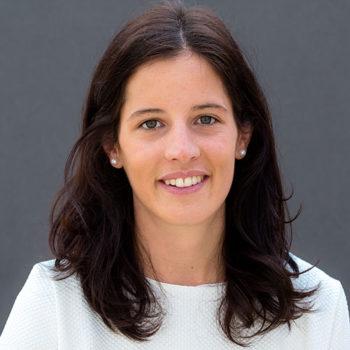 Vanessa Fenés Areny