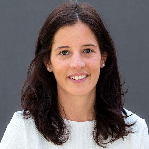 Vanessa-Fenes-DEMOCRATES-ANDORRA