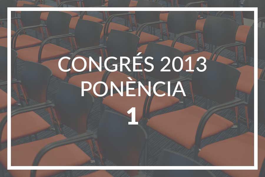 congres-2013-ponencia-1