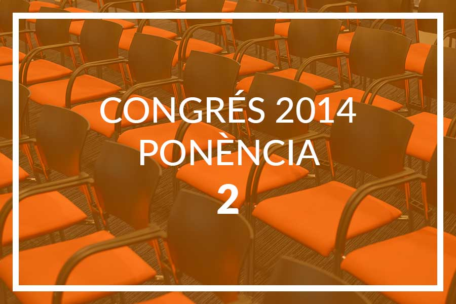 congres-2014-ponencia-2
