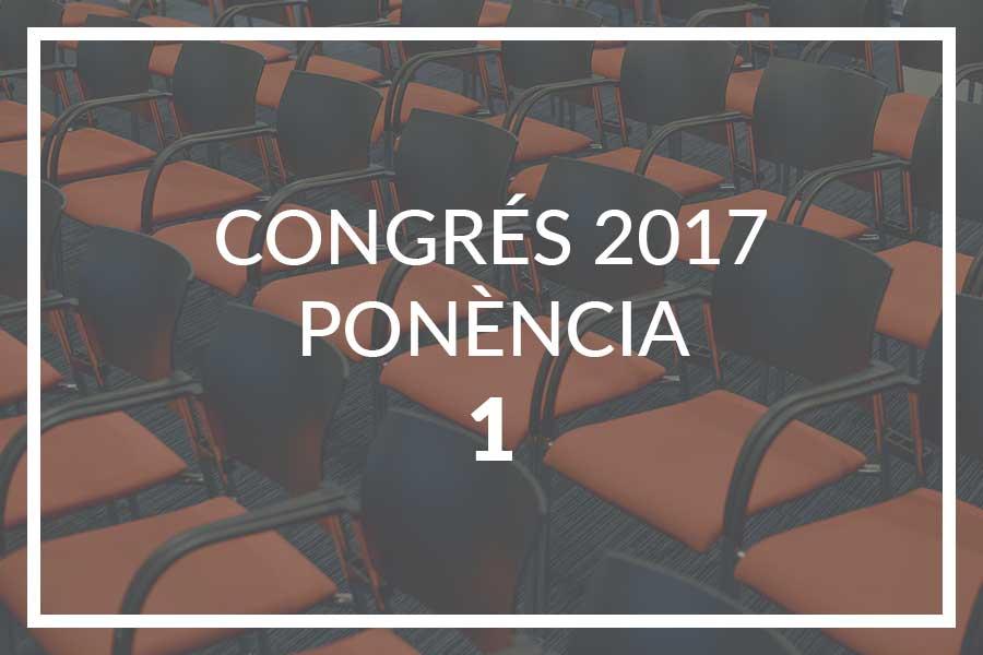 congres-2017-ponencia
