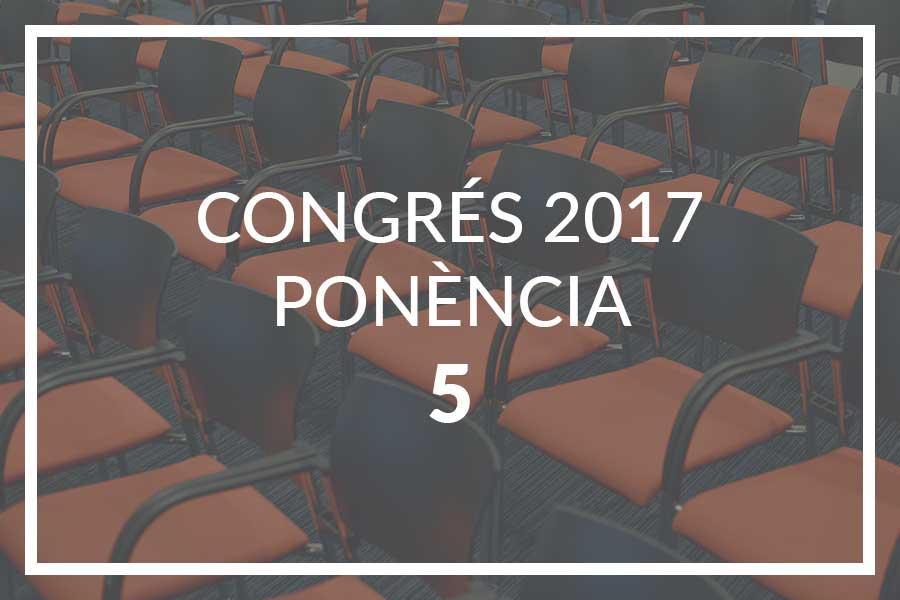 congres-2017-ponencia-5