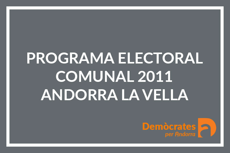 programa-electoral-comunal-2011-andorra-la-vella