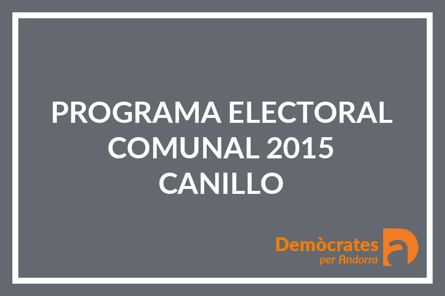 programa-electoral-comunal-canillo
