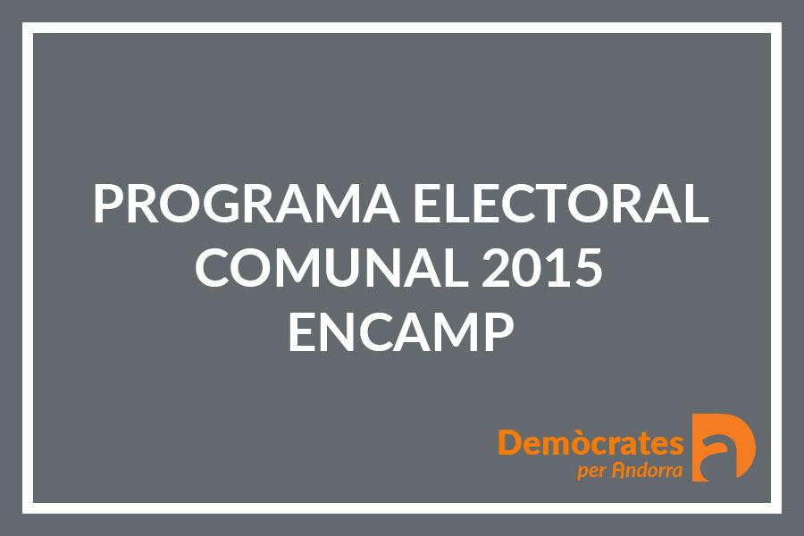 programa-electoral-comunal-encamp