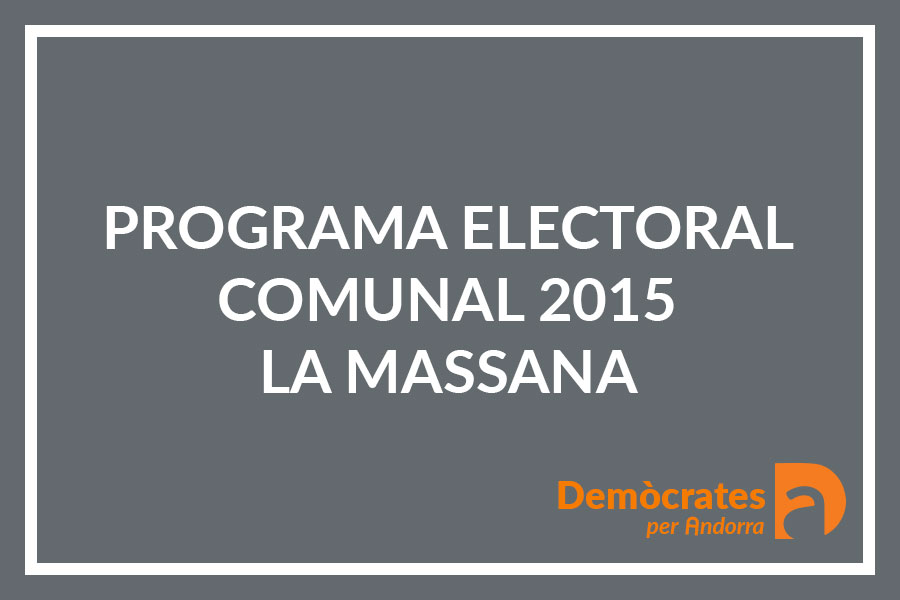programa-electoral-comunal-la-massana