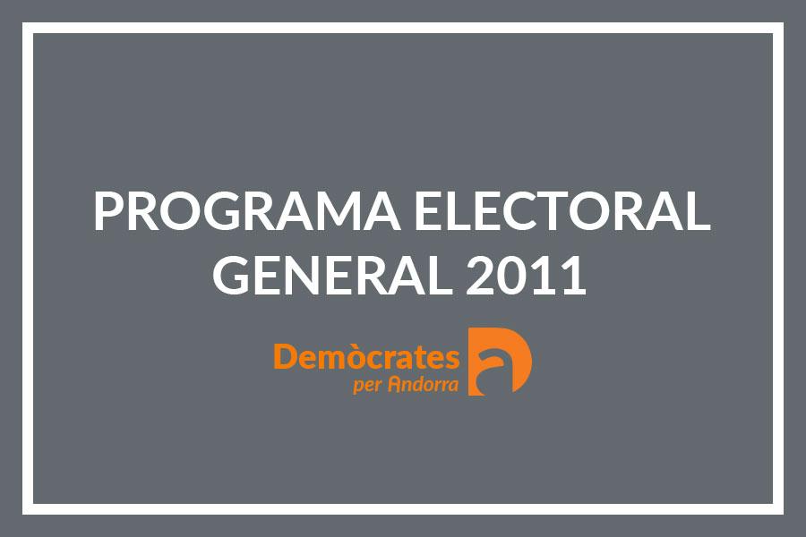 programa-electoral-general-2011
