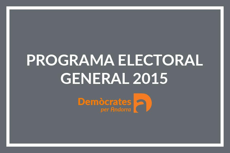programa-electoral-general-2015
