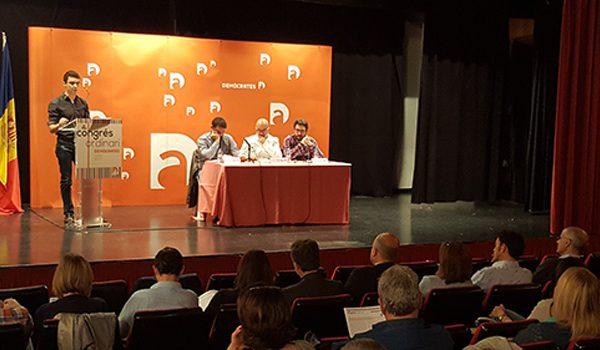 4t-Congrés-Ordinari-Demòcrates-Andorra-general